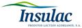 Insulac