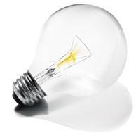 desenvolvimento aplicacional - link-ware
